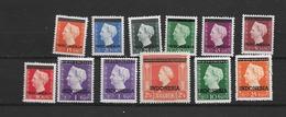 1948 MH Indonesia - Indonésie