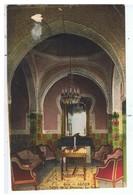 CPA-1935-ALGERIE-ALGER-PALAIS DE LA DIVINATION-LE SALON- - Algiers
