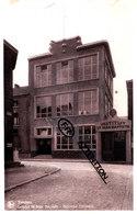 TAMINES - Institut Saint Jean Batiste - Nouveau Bâtiment - (photocarte) - Sambreville