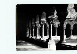 NEW-YORK - Musée Des Cloitres - PHOTOGRAPHE ROBERT PETIT - ATLAS-PHOTO - Fotos