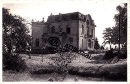 JODOIGNE - Château Des Ormes - Jodoigne