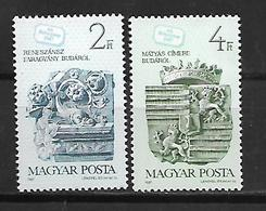 Hungary  1987 Stamp Day MNH - Hongrie
