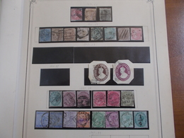 Lot N° 993  Indes Anglaise ,  .. Obl.  .. No Paypal - Briefmarken