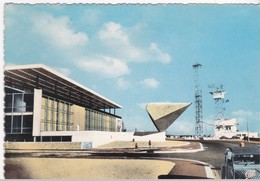 Le Havre - Musée Maison De La Culture - Otros
