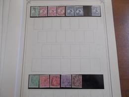Lot N° 991  AUSTRALIE,   Obl.  .. No Paypal - Briefmarken