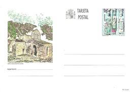 E.POSTAL 1993 - Enteros Postales