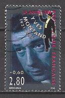 Frankreich  (1994)  Mi.Nr.  3048  Gest. / Used  (6ad22) - Frankreich