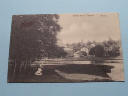MEMBRE Vallée De La Semois ( Publi : MAGGY ) Nels Serie 40 - N° 328 - Anno 19?? ( Zie/voir Foto ) ! - Vresse-sur-Semois