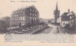 Herve Collège Marie-Thérèse - Herve