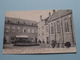 Institut PARIDAENS Maison De Campagne - Ancien Château De Bijenberg () Anno 1911 ( Zie/voir Foto ) ! - Leuven
