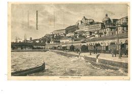 ANCONA - Ancona