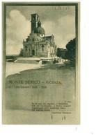 MONTE BERICO - Vicenza