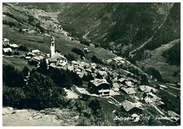 ANTAGNOD - Vercelli