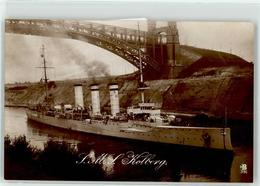 52905920 - SMS Kolberg - Ships