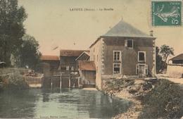 LAVOYE  Le Moulin - Sonstige Gemeinden