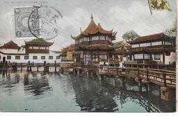 Tientsin - Chine