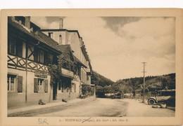 CPA - France - (67) Bas Rhin - Hohwald - Autres Communes