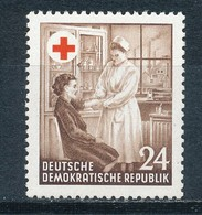DDR 385 ** Mi. 3,- - DDR