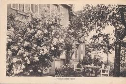 CP - France - (67) Bas Rhin - Heiligenstein - Autres Communes