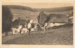 CPA - France - (67) Bas Rhin - La Hutte - Autres Communes