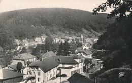 CP - France - (67) Bas Rhin - Lutzelbourg - Vue D'ensemble - Autres Communes