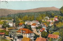 CP - France - (67) Bas Rhin - Hohwald - Vue Générale - Autres Communes
