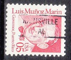 USA Precancel Vorausentwertung Preo, Locals Alabama, Rainsville 841 - Vereinigte Staaten