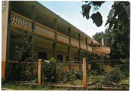 CP TOGO - ATAKPAME - Collège Notre Dame D'Afrique - Imp. PIERRON - Togo