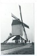 Heist Op Den Berg Windmolens - Heist-op-den-Berg