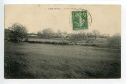 Ladornac Vue Générale - France