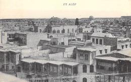 Asie SYRIE Syria ALEP  (- Editions THEVENET Alep 172) *PRIX FIXE - Syria