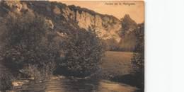 Vallée De La Molignée Anhée   Namur    X 5181 - Anhée