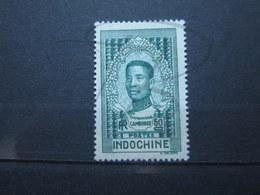 VEND BEAU TIMBRE D ' INDOCHINE N° 190 , XX !!! - Indochine (1889-1945)