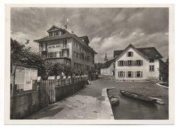 IMMENSEE Kurhaus Hotel Rigi - SZ Schwyz