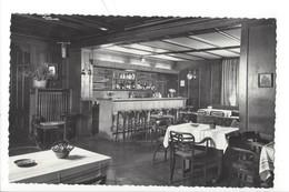 21114 - Gstaad Hotel Olden Olden-Bar - BE Bern