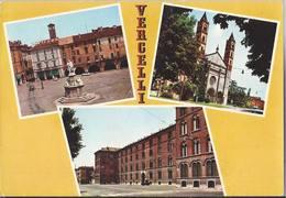 Vercelli - H4924 - Vercelli