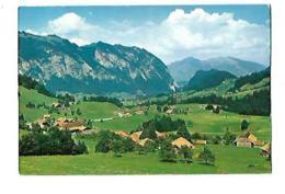 DIEMTIGEN - BE Berne