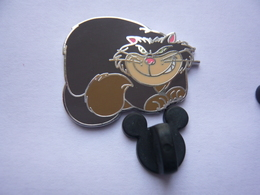 Big Pin S DISNEY Neuf - Disney