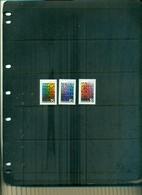 SINGAPORE SPORT POUR TOUS 3 VAL NEUFS A PARTIR DE 0.60 EUROS - Singapour (1959-...)