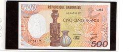 Banconote Del Mondo - Altri – Africa
