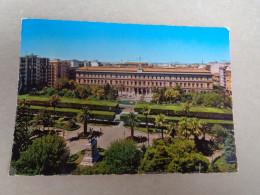 LIBRO D'EPOCA FASCISTA 1929 - N° 3-4 - ANNO VII - MINISTERO DELLE COLONIE - (RASSEGNA ECONOMICA DELLE COLONIE) - LEGGI - Diritto Ed Economia