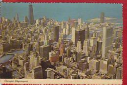 CHICAGO UNITED STATES USED - Chicago