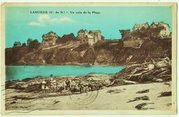BRETAGNE - LOT DE 21 CARTES ANCIENNES - Finistère - Cartes Postales