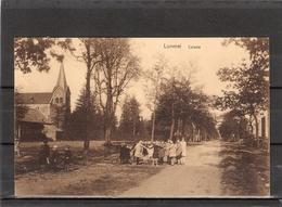 Lommel Colonie - Lommel