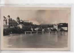 Cpa.Allemagne.Passau.1925 - Passau