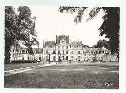 49  - Soulaire Et Bourg Les Ruaux - France