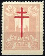 España Nº 957smz En Nuevo - 1931-Aujourd'hui: II. République - ....Juan Carlos I