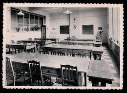 BASSEVELDE - INSTITUT ST.BERNARDUS - KNIPZAAL - Assenede