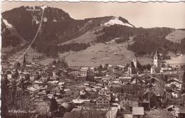 °°°  Cartolina Kitzbuhel Nuova °°° - Kitzbühel