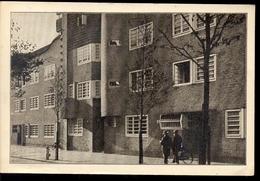 Amsterdam - Amsterdam Zuid - 1 - 1930 - Amsterdam